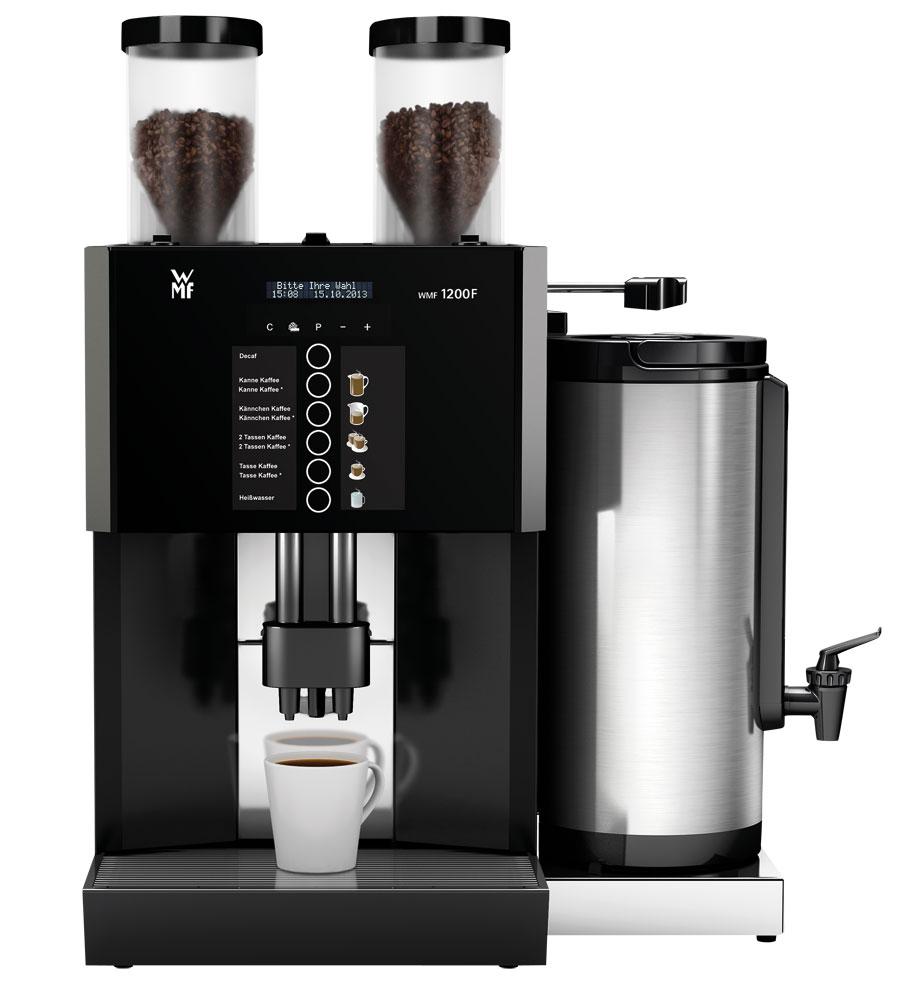 WMF-1200F