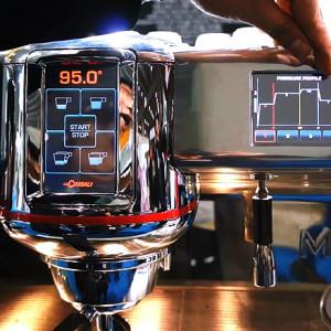 cimbali-m100-pantalla-300x300